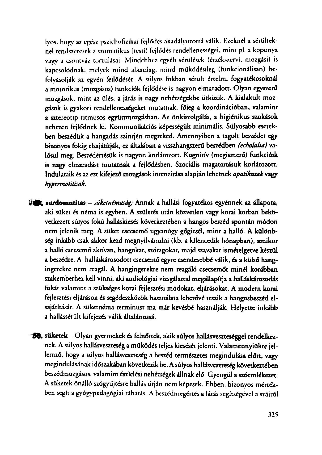 fordított papilloma aooi)