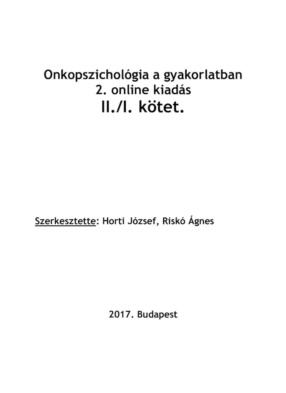 petefészekrák etiológiája