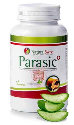 Parazita tabletta vietnam