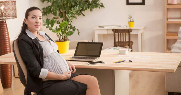 Lehetséges-e kiküszöbölni a terhes nők papillómáit?)