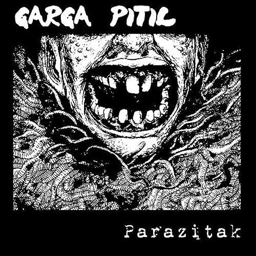filiális paraziták