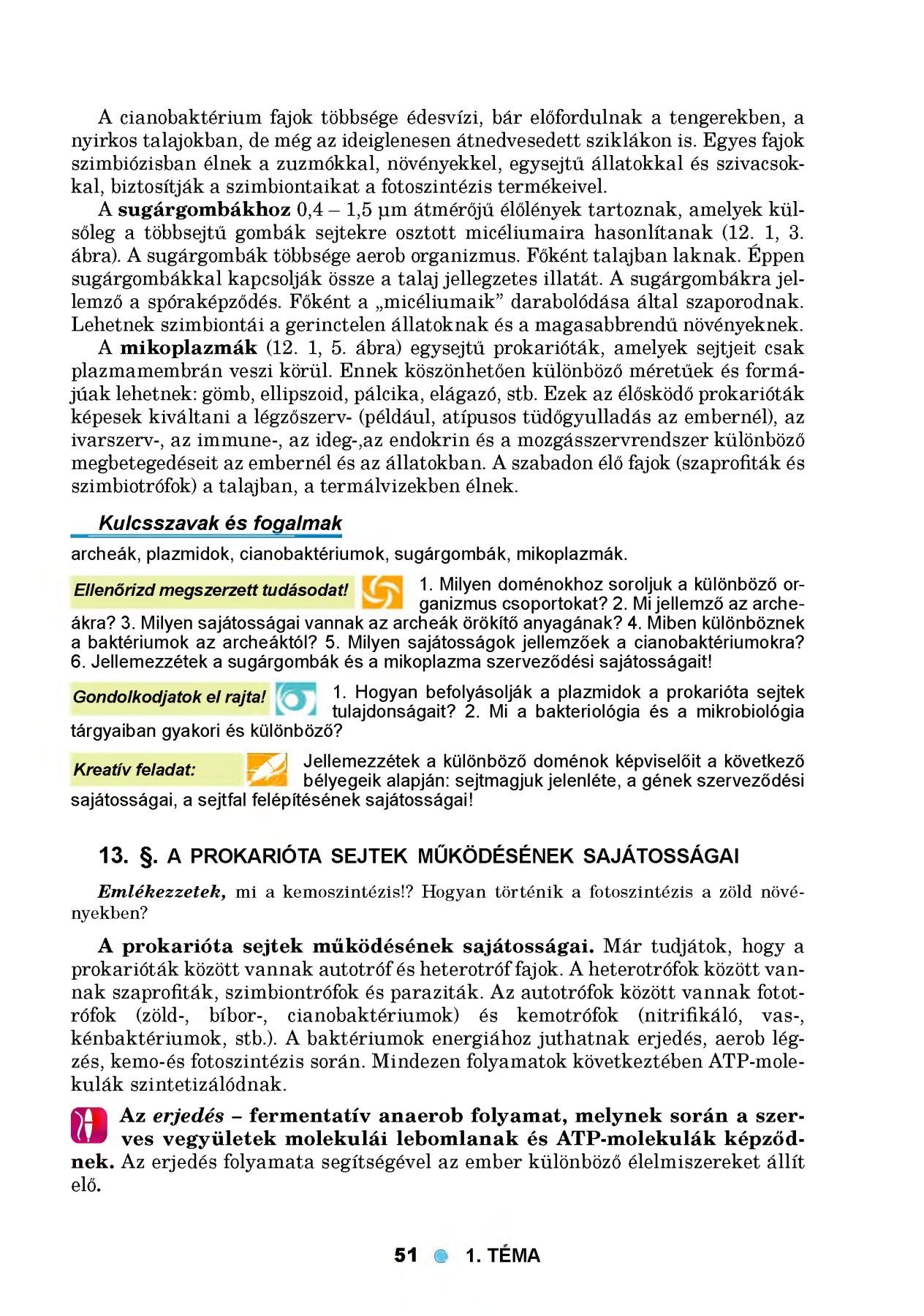 a paraziták testből való eltávolításának sémája)