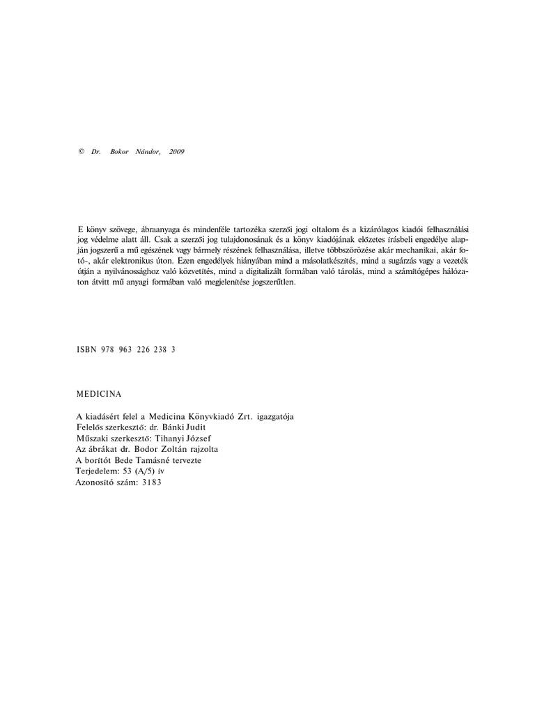 etk:targyak:mikrobiologia - SotePedia