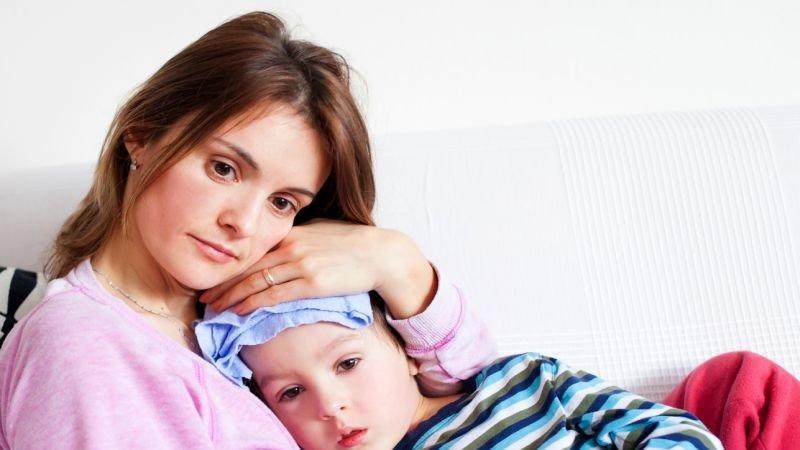 Megelőznéd a rákot? Ismerd meg a családod kórtörténetét! - Dívány