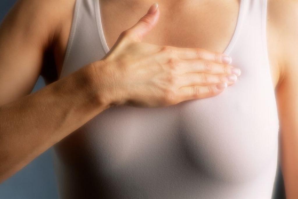 hyperkeratosis és papilloma hpv és növekedés