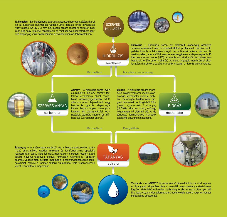 Baktérium kultúrák fermentáláshoz