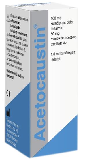 szemölcsök elleni gyógyszer férfiak számára