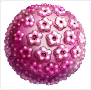 Ingyenes a kiskamaszoknak a HPV elleni oltás