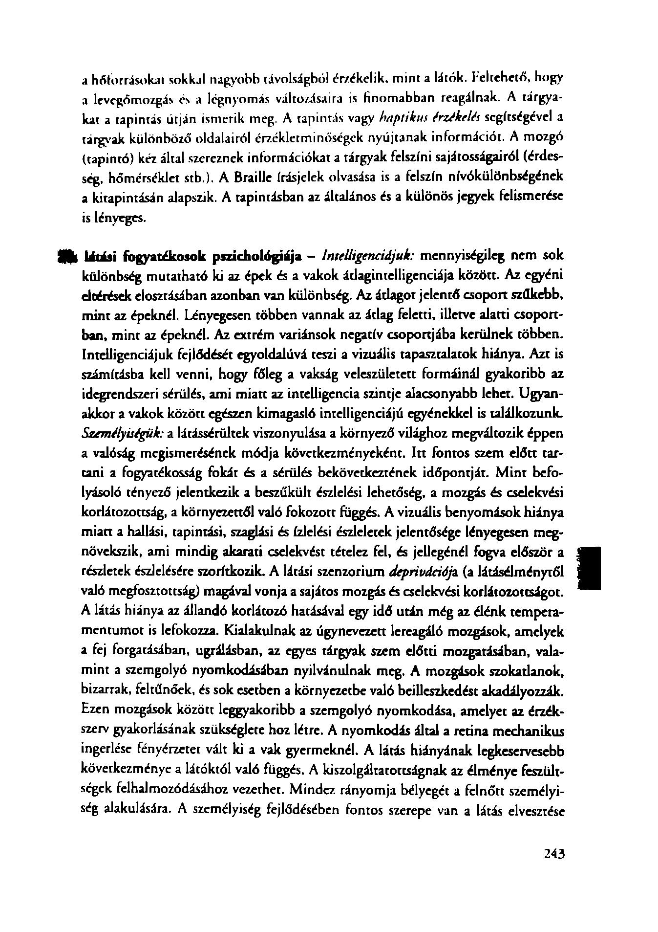 fordított papilloma aooi