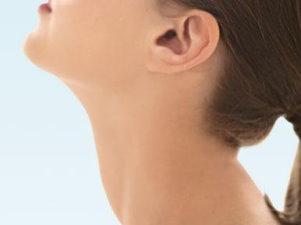 A fej-nyaki tumor kezelése