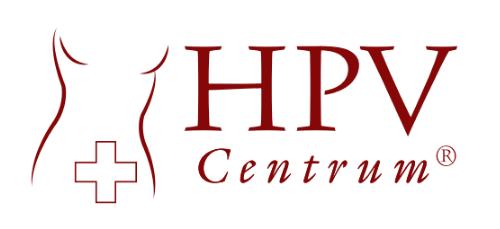 hpv kezelés orvos)