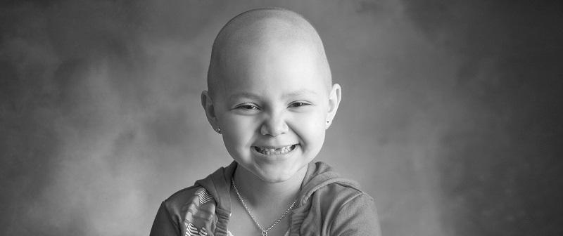 Rák gyermekkorban - a leggyakoribb gyermekkori daganatok és kezelésük   ifal60.hu