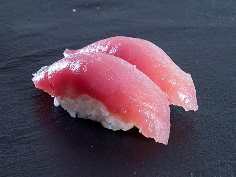 sushi férgek, mint kezelni)
