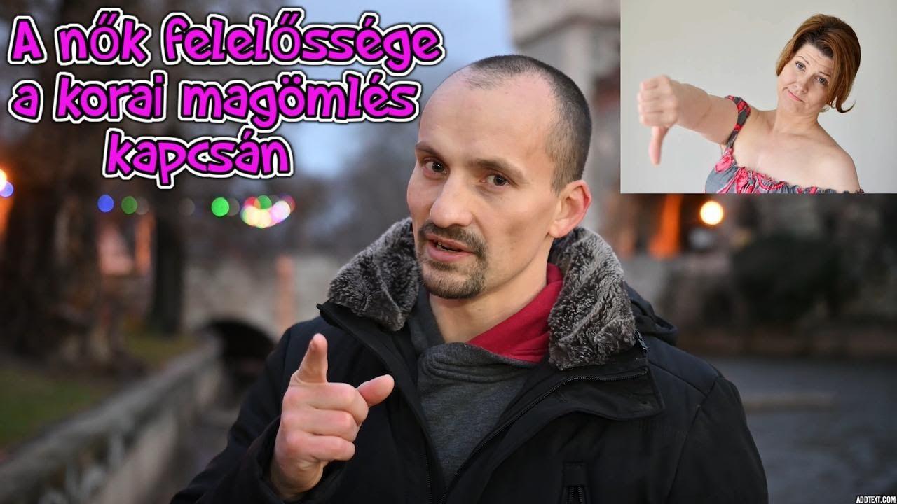 orvos, aki nőknél papillómákat kezel)