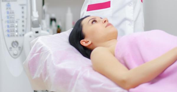 milyen gyorsan működik a féreggyógyszer kenőcsök a nemi szemölcsök eltávolítására