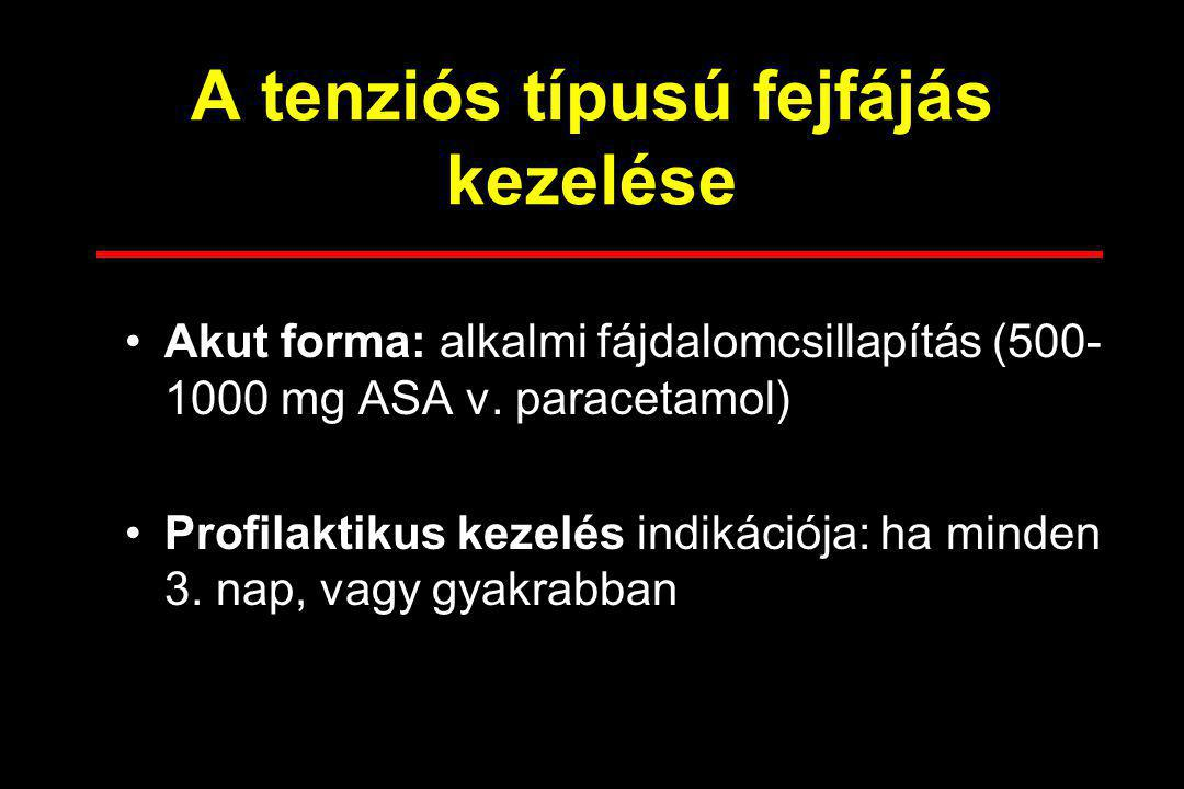 magas onkogén kockázatú emberi papillómák)