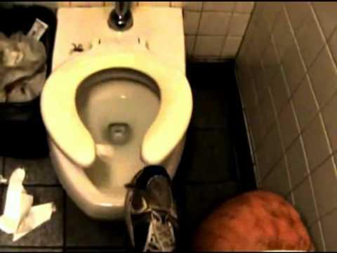 Férgek a WC-ben, Fereg a wc ben Mi a férgek egy gyermekben