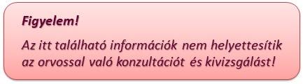 emlőrák kezelése)