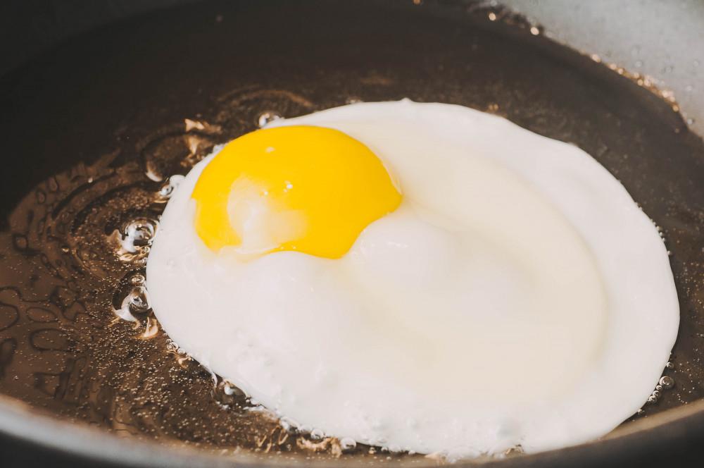hogyan kell kezelni a tojást a gyermekeknél)