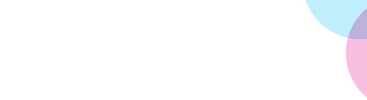 rák hodgkinien