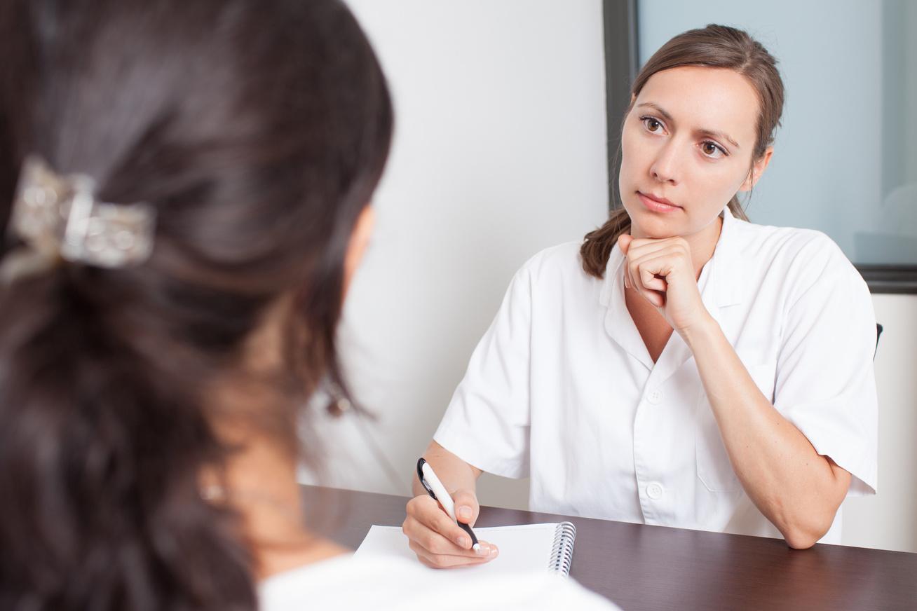 STD diagnózis, képek, tünetek, kezelés - Hírek