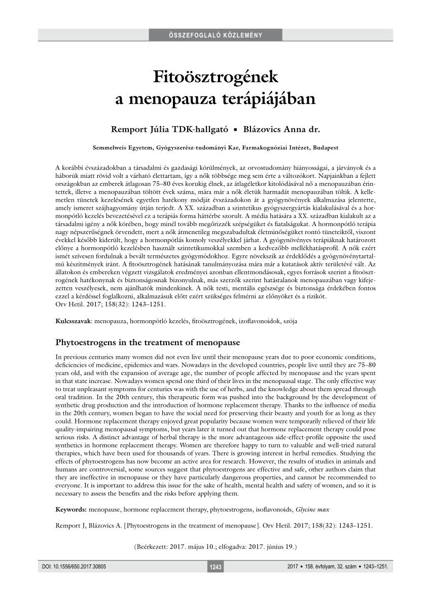 veszélyes pikkelyes papilloma)