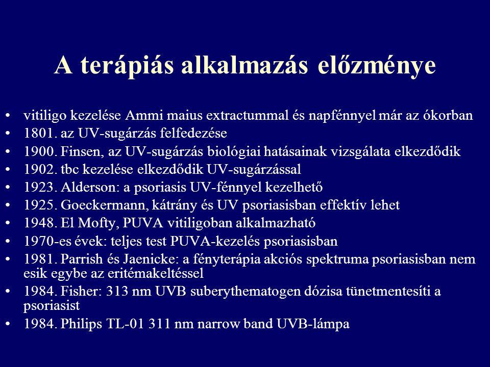 az intraductalis papilloma természetes kezelési módjai)