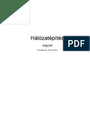 szélessávú hermafrodita szegmens