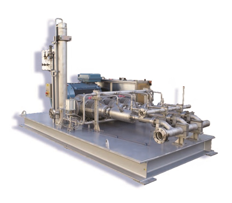 HeltiQ Wart Freezer szemölcsfagyasztó – 38ml