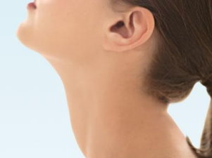 metasztatikus nyaki rák)