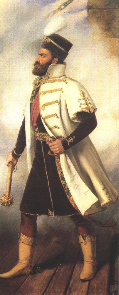 a helmint királyság)