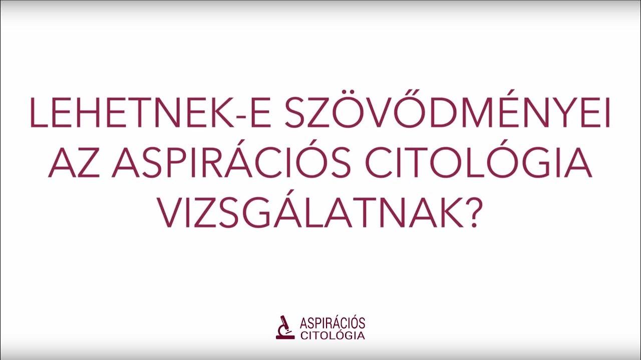 petefészekrák hpv link)