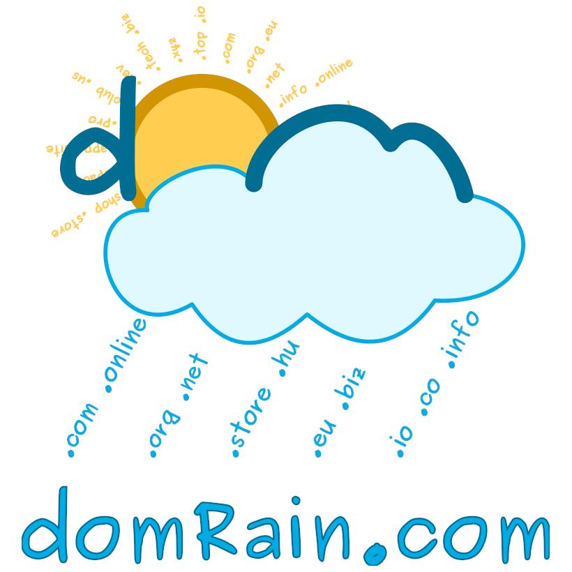protozoon paraziták és metazoák)