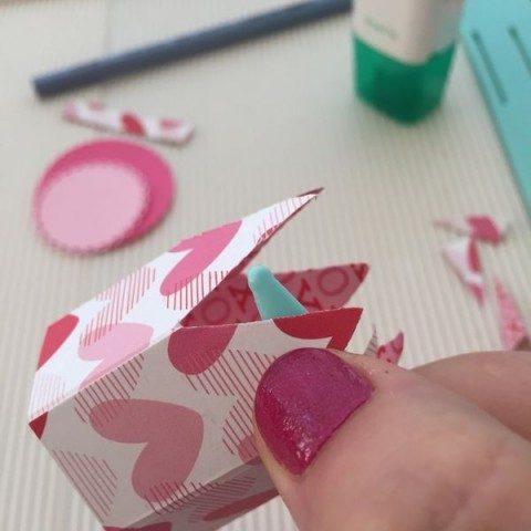 Távolítsa el a kis papillómákat - Papillomák - valódi fenyegetés vagy kozmetikai hiba?