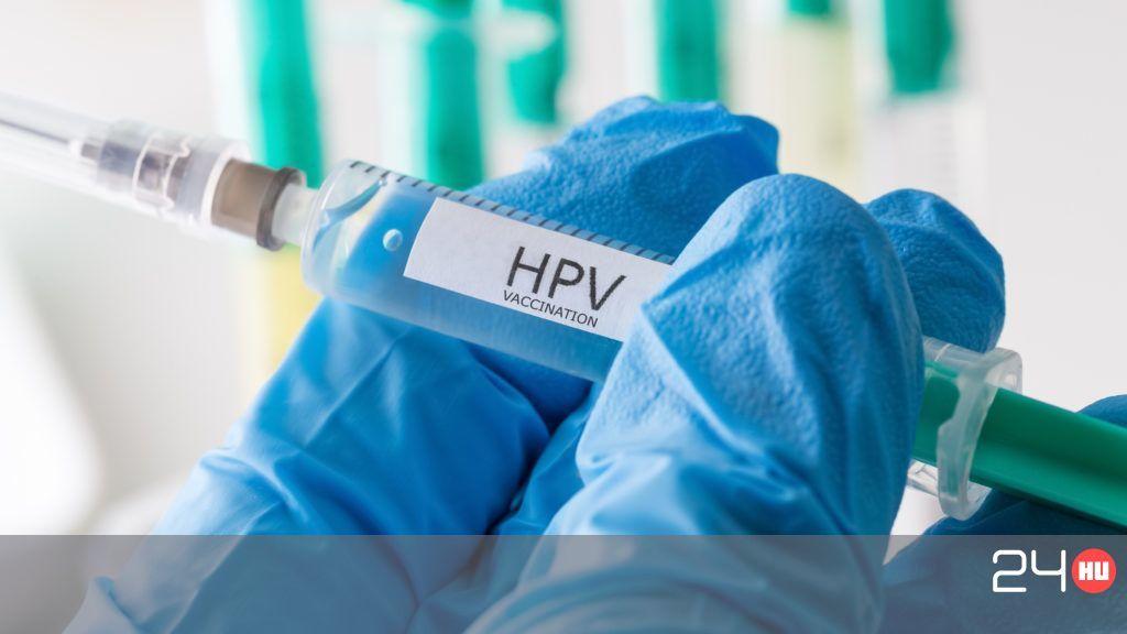 Sajtóközlemény - HPV védőoltás   Mályvavirág Alapítvány