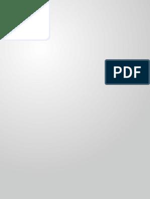 papilloma mikrorugó bőr)