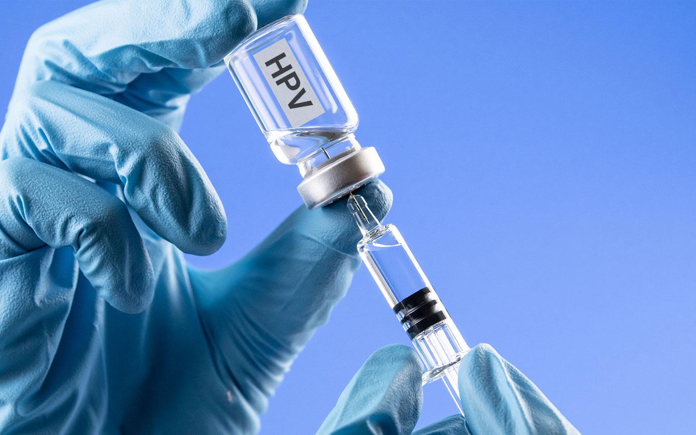 hpv vakcina mentes várható élettartam Hodgkin-rák