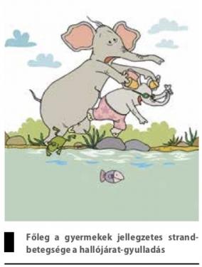 hogyan kell elpusztítani a helmintákat a vízben)