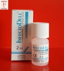 kenőcs vagy gyógyszer a genitális szemölcsök ellen