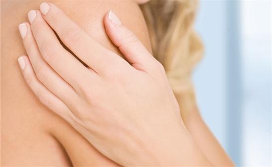 szemölcsök a kéz átadásán hpv az emberi papilloma vírus