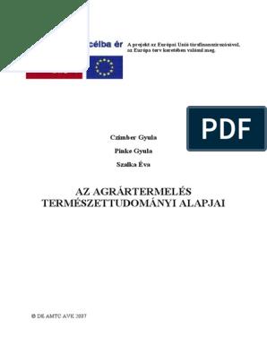 Acetocaustin szemĂślcsirtĂł oldat 0,5ml