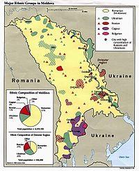 emlőrák a moldovai köztársaságban)