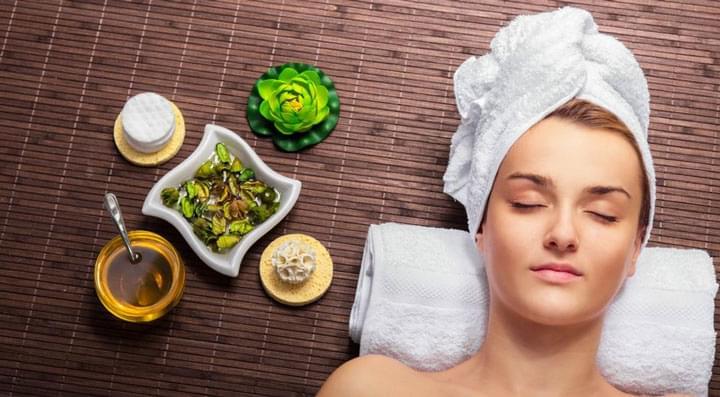 bőr méregtelenítés l vastagbélrák immunterápia