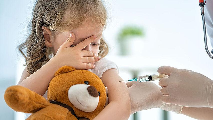 hpv impfung jungen kkh)