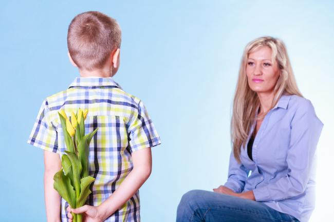 minél előbb ütni a gyereket nem mérgező féreghajtó szer
