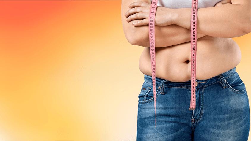 Daganatos betegséget okozhat a hasunkon lévő zsírpárna - Alma Magazin - Alma Gyógyszertárak