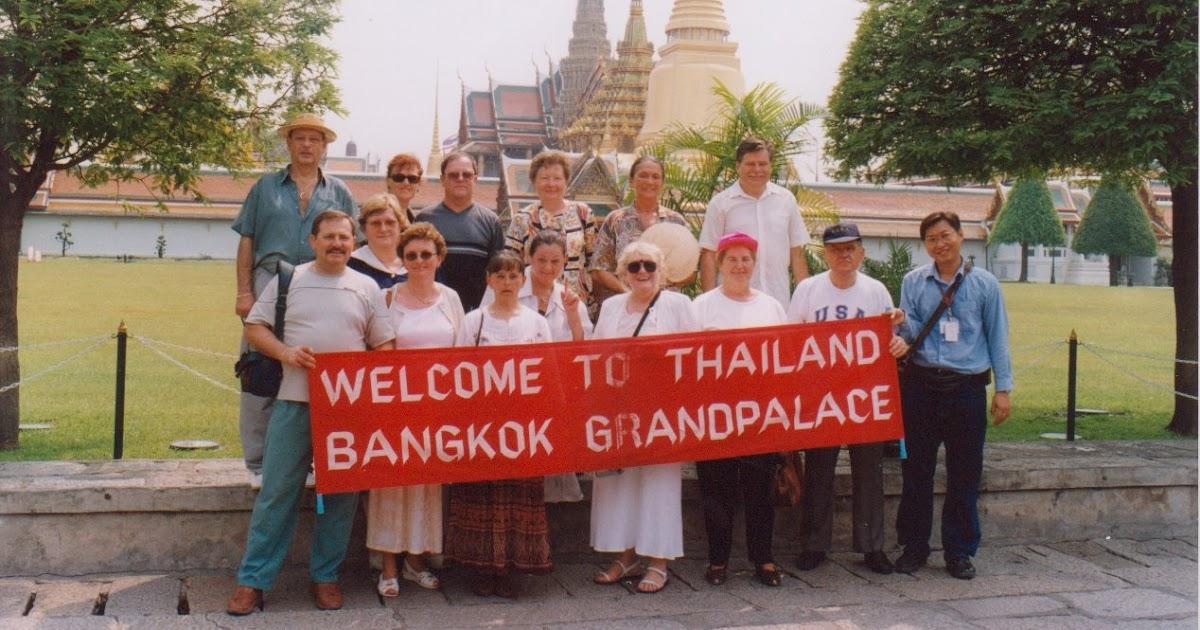 vízi élősködők Thaiföldről)