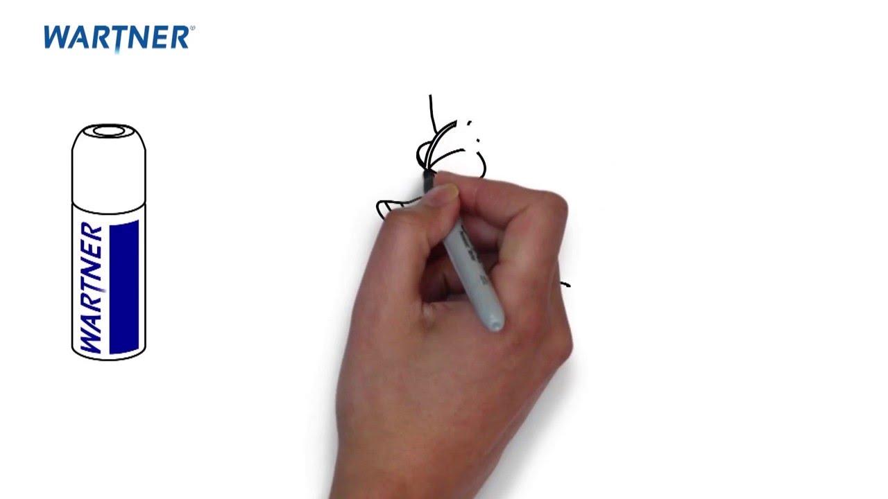 hogyan lehet eltávolítani a szemölcsöket a torkából