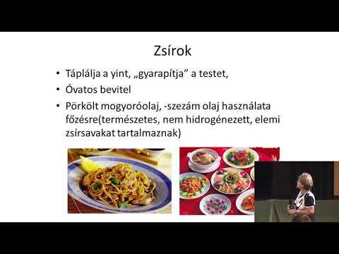 paraziták kezelése a gyermek test tablettáiban)