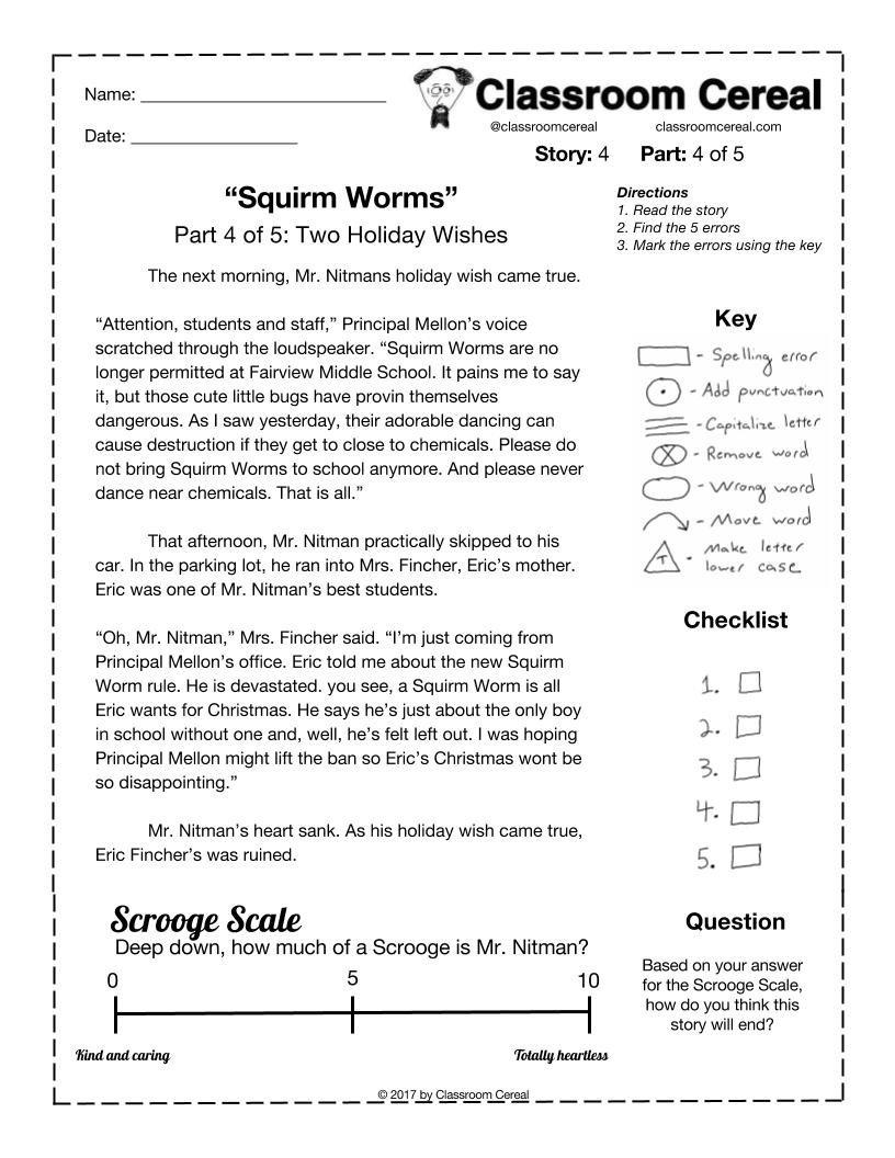 hogyan lehet gyógyítani a pinworm helminthiasis